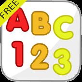 Primary English 1 Free