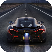 Amazing Speed Car Racer Racing