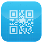 LEADTOOLS Barcode Demo icon