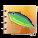 ばす釣り日記 icon