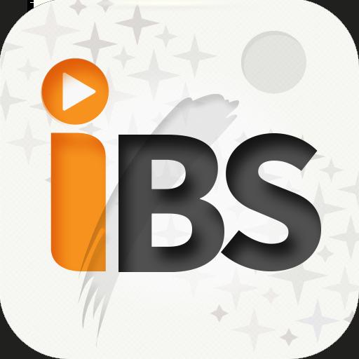 인벤 방송국 공식 어플
