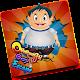 Escape Games 638 v1.0.0