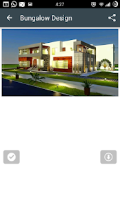 home elevation 3d designs is the best app for building elevation
