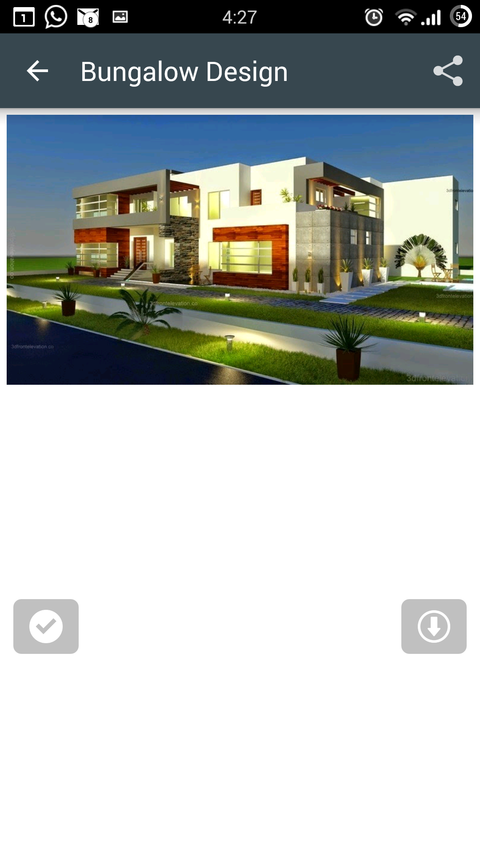 home elevation 3d designs android apps on google play