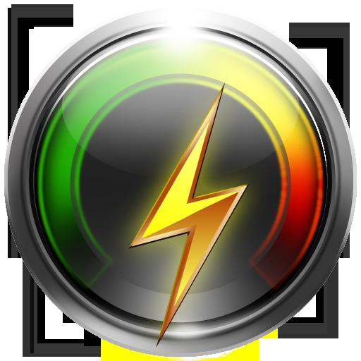 Smart Memory Booster Pro 工具 App LOGO-硬是要APP