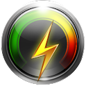 Smart Memory Booster Pro icon