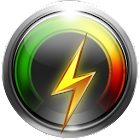 Smart Memory Booster Pro icon