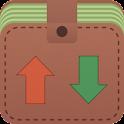 Track Your Money icon