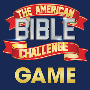 GSN'S American Bible Challenge for PC and MAC