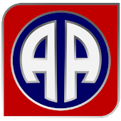 82nd Airborne Division History
