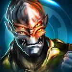 Galaxy on Fire™ - Alliances v1.8.0