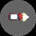 Parking Mania Free icon