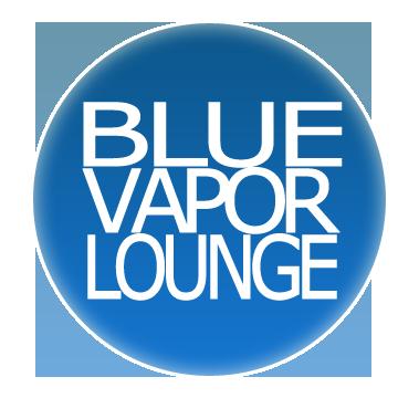 Blue Vapor Swag