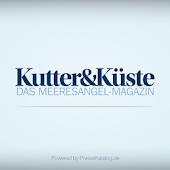 Kutter & Küste - epaper