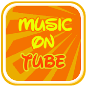 Hot Music Tube - Free