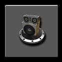 Sound manager + logo