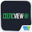 CelTic View icon
