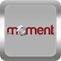 Moment Expo icon