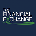 The Financial Exchange icon
