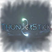 ThunderStick Notifier
