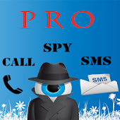 SMS and Call Spy Ultimate