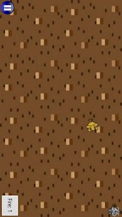Run Mousy Run- screenshot thumbnail