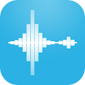 AAC Voice Recorder Pro icon