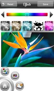 Çerçeve Sanatı+Instagram - screenshot thumbnail