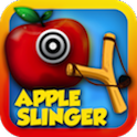 Apple Slinger