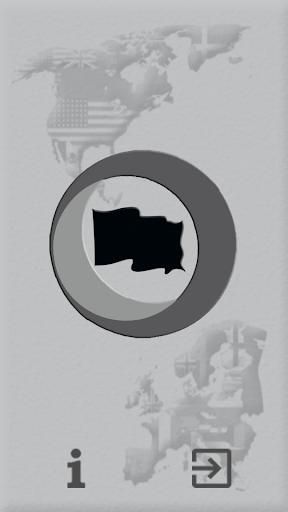 【免費益智App】Reto Banderas: Juego geografía-APP點子