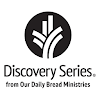 Discovery Series APK
