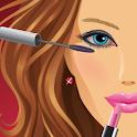 Celebrity Makeup Studio icon