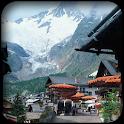 Switzerland Wallpapers icon