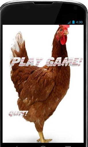 玩動作App|Catch The Chicken Eggs Game免費|APP試玩