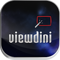 viewdini icon