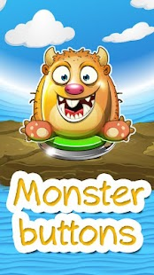 Monsterbuttons - screenshot thumbnail