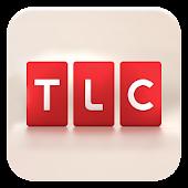 TLC App