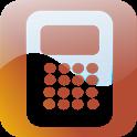برنامج حاسبة المعدل الفصلي icon