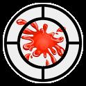 Blast 'Em icon