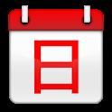 CrossFact - Logo