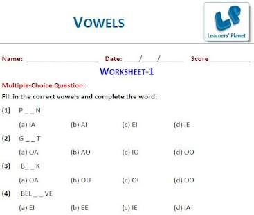 Printables Grade 3 English grade 3 english grammar android apps on google play screenshot thumbnail