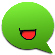Talkroid(.. file APK for Gaming PC/PS3/PS4 Smart TV
