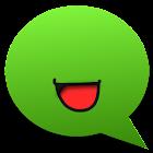 Talkroid(ゆっくり文章読み上げアプリ) icon