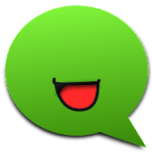 Talkroid(ゆっくり文章読み上げアプリ)