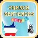 أكثر الجمل الفرنسية شيوعاً