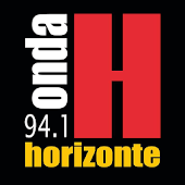 Onda Horizonte FM
