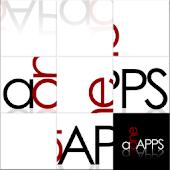 a1APPS 9Tiles
