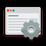 Обложка Процесс Android Process Acore Остановлен Error