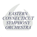 Eastern Connecticut Symphony icon