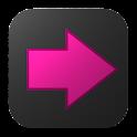 myPlayer Pro icon